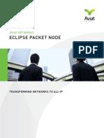 Eclipse Packet Node Brochure_ ETSI.pdf