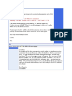 Wrc107 Error Page