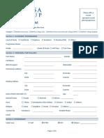 NEW APPLICATION FORM (YR2017) (1).pdf