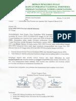 1720-skel-DPW-permohonan-data-spk-spr-complete.pdf