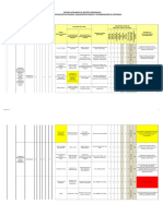 Matriz IPERC  CIVIL FORMATO PETRO_rev2pocho.xlsx