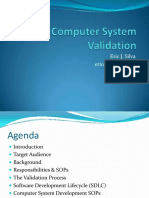 computersystemvalidation-130313134621-phpapp01