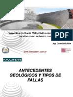 SUELOS REFORZADOS CON REFUERZOS DE ELEMENTOS CONTINUOS.pdf