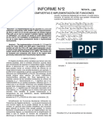 Inf2_GR2Herrera-Quiros_CPR2.pdf