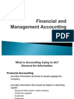 Financial+&+Management+Accounting
