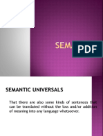 semantic-1.pptx