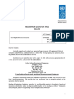 RFQ0072015 IT equipment updated 5 August ks.pdf