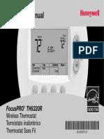 Honeywell_TH6320R_Owners_Manual.pdf