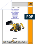 JCB 4CX BACKHOE LOADER Service Repair Manual SN2000000 Onwards.pdf