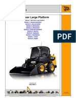 JCB 260T Robot Service Repair Manual.pdf