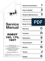 JCB 170 170HF Robot Service Repair Manual SN680001 Onwards.pdf