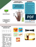 364840335-Leaflet-Teknik-Genggam-Jari.docx