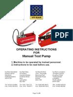 TEST-PUMP-MANUAL-TEST-PUMPS.pdf