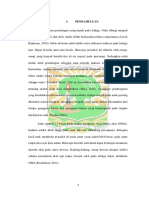 bab I pendahuluan.compressed.pdf