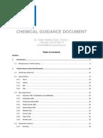 AppendixF-ChemicalGuidance
