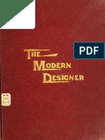Modern Designer Wo 00 Bish