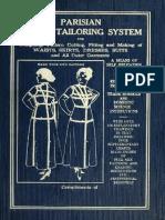 parisianladiesta00zeis.pdf