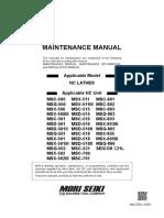 msc500.pdf