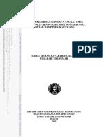 F13rmf.pdf