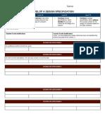 curtis byun - 8th grade - criteria b
