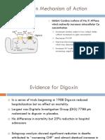 2.5 Digoxin Toxicity(1)