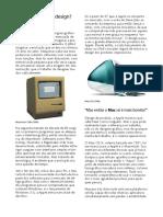 OS x Windows