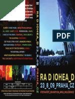 radiohead_prague_dvd_cover.pdf