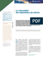 la conception des laboratoires de chimie_INRS.pdf