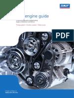 Trouble-Shooting-Guide Engine 15698 2015 en Digital Tcm 12-294192