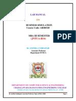 Document From Siva Kumar Yadav