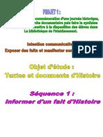 331331421-Seq-1-Informer-D-1-Fait-D-histoire.pdf