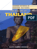 The-History-of-Thailand.pdf