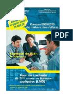 57052566-exemple-de-plan-d-affaires-rectifie.doc