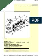 300-5617 Cooler Parts 2