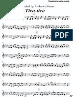 Tico Tico - FULL Big Band - Andrew Sisters.pdf