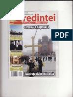 Lumea credinței-Luna decembrie 2018.pdf