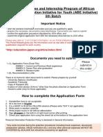 1- ABE Instructions.pdf