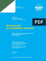 48- EXD48- ANX 11- Service de Circulation FR