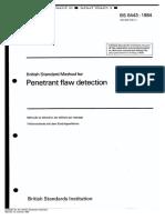 BS 6443-1984 , Penetrant Flaw Detection.PDF
