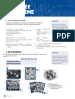 NRP_1_CE_ue6.pdf