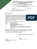 Sosialisasi Permenristekdikti Tentang Akreditasi Jurnal dan Penyerahan Sertifikat Akreditasi Jurnal..pdf