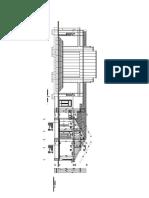 Presek_a-a.pdf