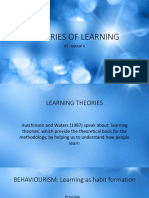 THEORIES OF LEARNING FIX.pptx