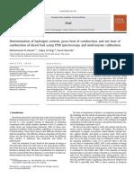pub104471602.pdf