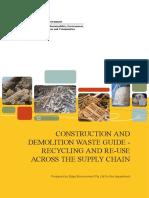 case-studies.pdf