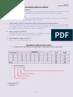 ANALISE DE VARIÂNCIA - ESTUDO.pdf