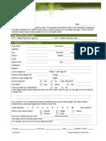 2 CA_Health Profile_2014-12-19.pdf