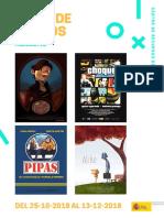 Programa Aulacorto.pdf