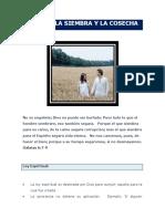 _4.-La_siembra_y_la_cosecha.pdf