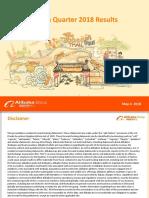 alibaba group.pdf